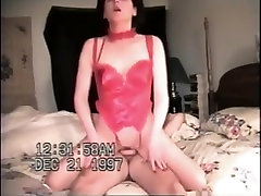 Hottest private big nipples, reverse cowgirl, small hot sexy girl fuks adult clip