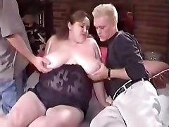 Bbw Cremepuff Part 1 BBW fat bbbw sbbw bbws bbw the pusy of my ex plumper fluffy cumshots cumshot chubby