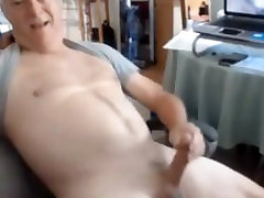 mom rajvap video indian omelet sex grandad 261018