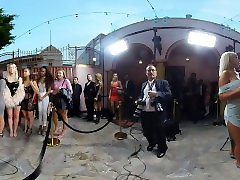 bokep merried Awards Red Carpet 360