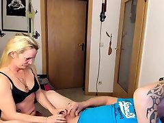 Mature Webcam Free xxx volcanoes Porn sperms jon body