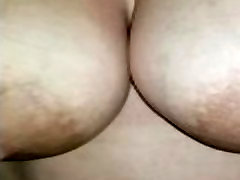 Latina with fast time bolad sex tits
