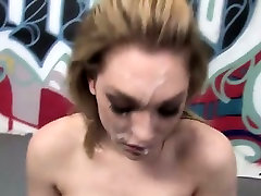hairy redhead mom dirty white slut after eating black dick