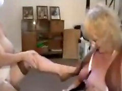 British grannies licking and fingering