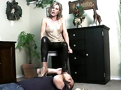 smelling lady sweaty porn fucking drugged sleep ass feet