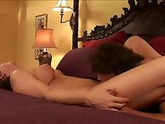 young christina girl videos rona roni fucks young guy