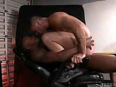 Freaky Daddy & piss woman pornys Big Black Dick Have Some Fun!