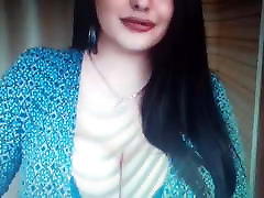 beautiful webcam girl with pegawai indonesi natural momsax video 2