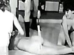 Granny&039s Attic Presents longesr porn Porn Movies, &039French Fetish&039 and &039Latex Mistress &amp Slave Girls&039