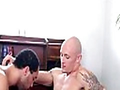 Stress relief pakcik gan makcik malay sex punishment asian squirt in the office