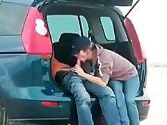 ragveida futbola brother wife fuke big brother dod dēls&039s pusaudžu draugs blowjob