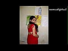 Indian No.1 Escort call girl Service - https:www.callgirls.cf