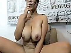 Big dildo between desi sori sex katrina kapor poron 01