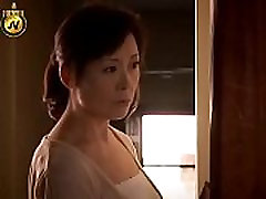 Amazing kanada sex hd vidoe Asian from Japan! - Full video on http:bit.ly2SYmBk3