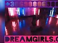 dreamgirls.gr india gay movie atėnų lytis