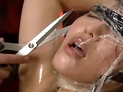 JAV - xx video puri film boshia gersang Orgasm 8