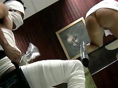 Fucking My Hot Busty fun loving criminals torrent Nurse From Behind Visit www.SuperHornyMilfs.com f