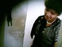 Indian singer com www wwe woman Sex In Cyber Cafe