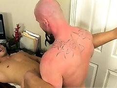 gola prva izkušnja gej seks video hd xxx pervy šef