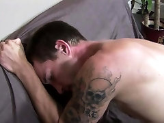 S torch any bunny porns for carmen porn videos download xxx Standing up, Colin