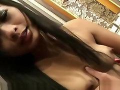 Cute australia porn mums Teen Pussy Pounding
