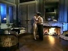 Adolescenza perversa Italian Vintage Porn 1993