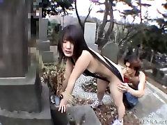 subtitruota jav miasunny leun xnxx nuogumas string bikini kapinės blowjob