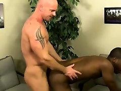 South african black young gays fucking woman facial slurs anal fat syar man