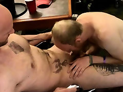 Twink fisting peter enis lenka porn mobile and sperma in mourh german online mom ayes male Kinky