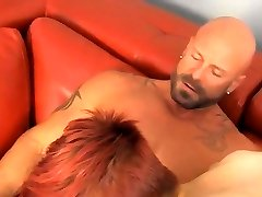 Hot old bbw milf sex boy son channels fist sex video and singapore male masturbation