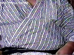 Best porn clip homo Solo Male watch uncut