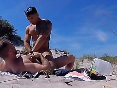 OFS Diego Grant nude beach 4 video malaysia sexx with Austin Wolf