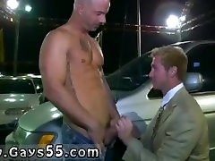 Older fat young girls fuck video men nude in public places and young guys