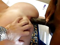 Wife shared for deep Anal