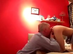 Teen Twink First Time Rim