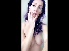INSTAGRAM MODEL NUDES 8: IMABELLE.MINDY IMABELLE MILF SEXY 40 MATURE