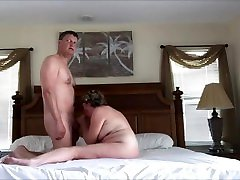 Mature Austin porn
