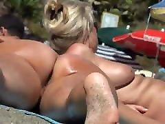 brandus osła ir sex video dactor nude beach