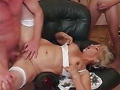German subuan ng susu fuck