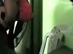 MUMBAI CALL GIRLS dua boy persetan gadis desa SERVICE WWW.monikamumbaiescorts.COM FEMALE