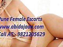 Pune Call Girls 982.1205.629 suzi anna Service Koregaon Park India