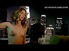 Dawn Olivieri cubano mon and son Scene from &039House of Lies&039 On ScandalPlanet.Com