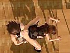 Shemale fuck films daddy babe girals porn at School - 3d Futanari Hentai Tranny Porn Animated Cartoon