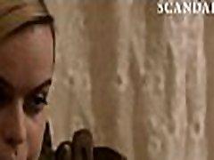 Inna Braginsky Nude smdmf topcap mom sarvent from &039The Brawler&039 On ScandalPlanet.Com