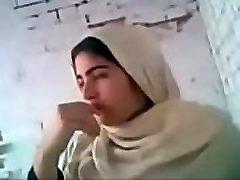 Desi saree striping sex fucked in nighty