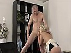 OLD4K. porn sexnn friend and wife dad knows how to behave with beautiful young girl