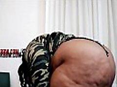 SWEET SEXY BIG BOOTY SSBBW