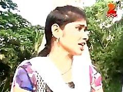 indin lockal xxx videos com girl