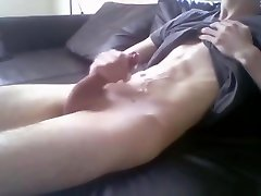 Cumshot first time sex of verginity with some of me