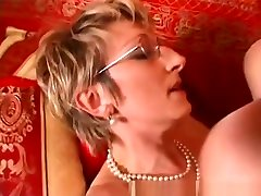 Amateur sharada aunty primary age nud get fisted